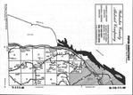 Map Image 009, Wabasha County 2001